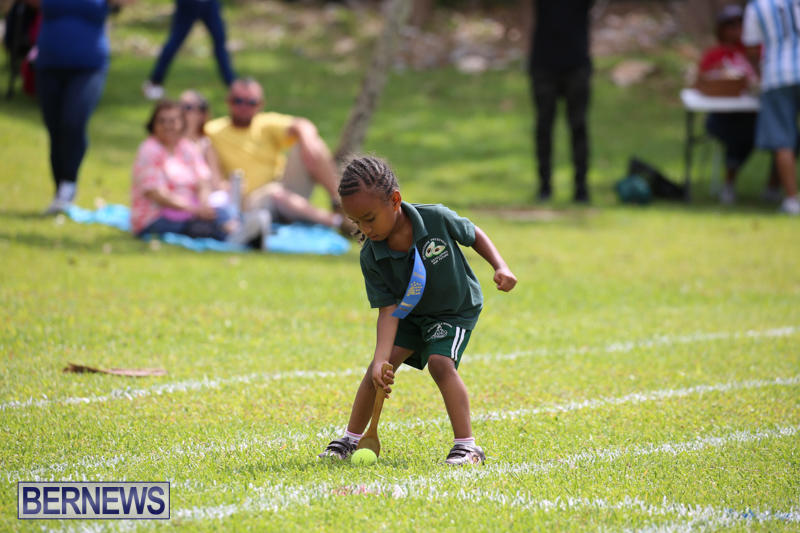 Devonshire-Preschool-Sports-Bermuda-May-22-2015-86