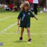 Devonshire Preschool Sports Bermuda, May 22 2015-87