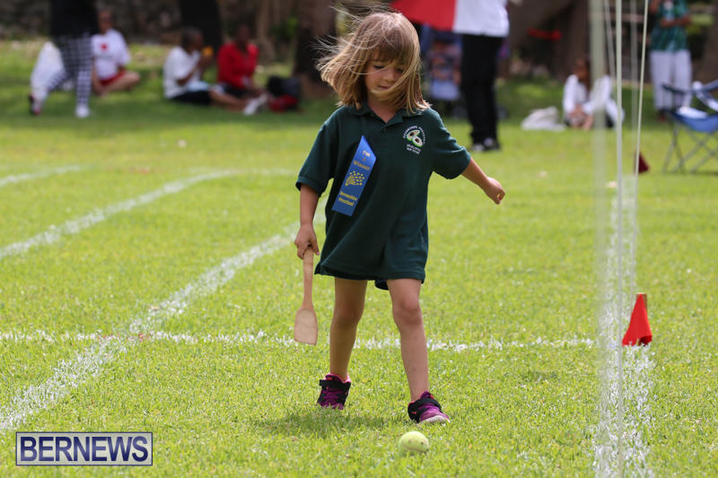 Devonshire-Preschool-Sports-Bermuda-May-22-2015-87