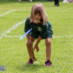 Devonshire Preschool Sports Bermuda, May 22 2015-88