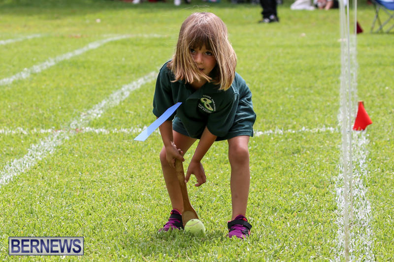 Devonshire-Preschool-Sports-Bermuda-May-22-2015-88