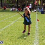 Devonshire Preschool Sports Bermuda, May 22 2015-89