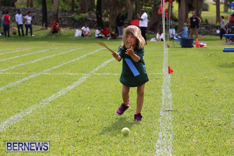 Devonshire-Preschool-Sports-Bermuda-May-22-2015-89