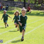 Devonshire Preschool Sports Bermuda, May 22 2015-9