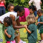 Devonshire Preschool Sports Bermuda, May 22 2015-90