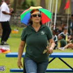 Devonshire Preschool Sports Bermuda, May 22 2015-91