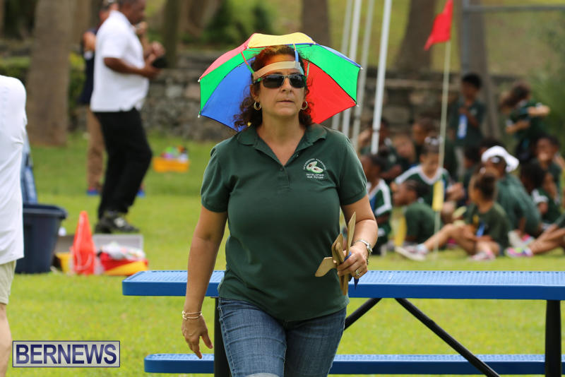 Devonshire-Preschool-Sports-Bermuda-May-22-2015-91