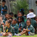Devonshire Preschool Sports Bermuda, May 22 2015-92