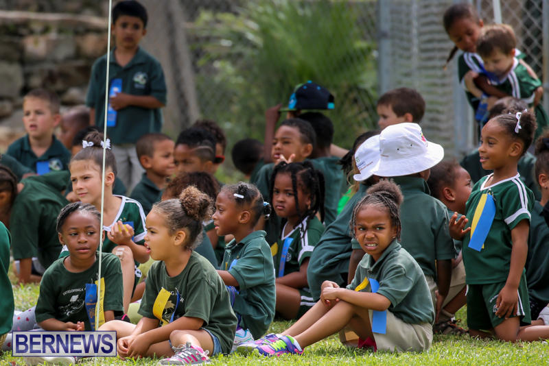 Devonshire-Preschool-Sports-Bermuda-May-22-2015-92