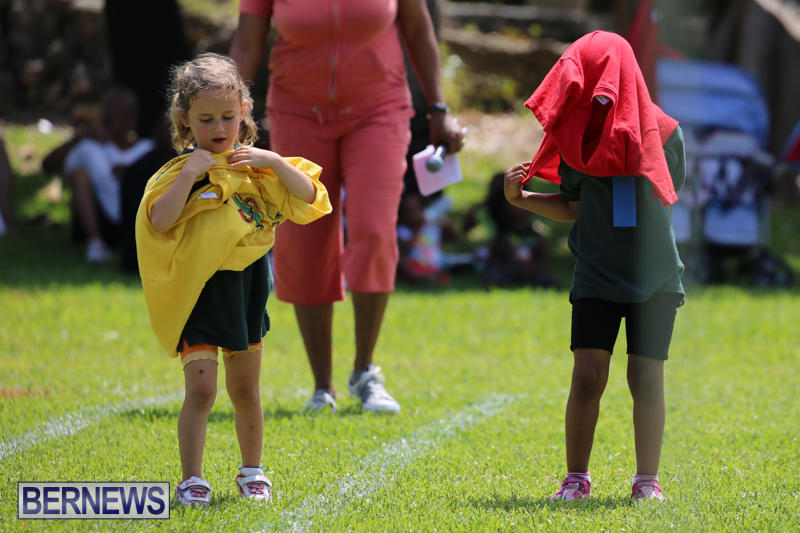 Devonshire-Preschool-Sports-Bermuda-May-22-2015-95