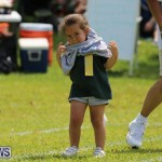 Devonshire Preschool Sports Bermuda, May 22 2015-96