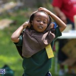 Devonshire Preschool Sports Bermuda, May 22 2015-98