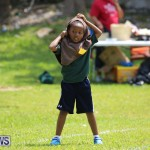 Devonshire Preschool Sports Bermuda, May 22 2015-99