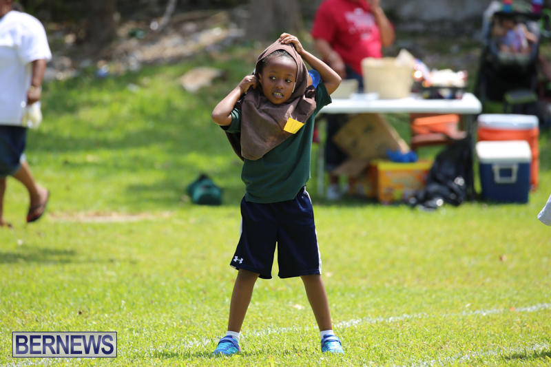 Devonshire-Preschool-Sports-Bermuda-May-22-2015-99