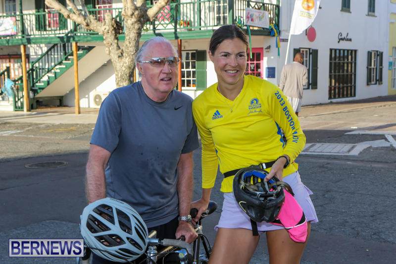 End-to-End-Bermuda-May-2-2015-68