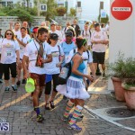 End to End Bermuda, May 2 2015-8