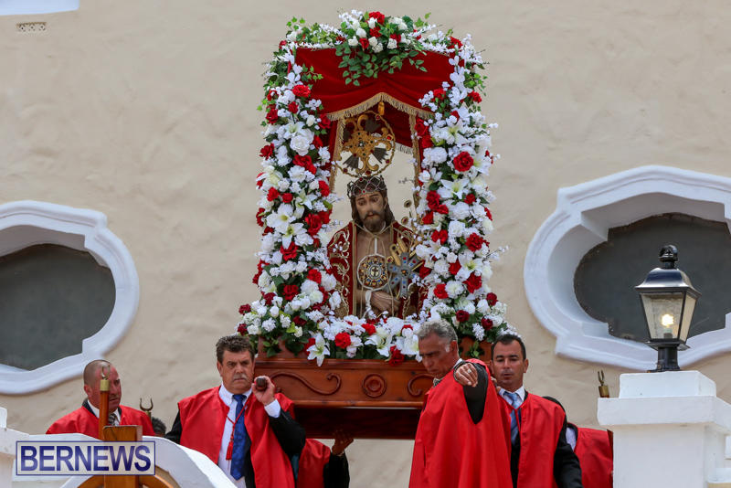 Festa-Santo-Cristo-Segundo-Dia-Bermuda-May-10-2015-1