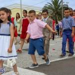 Festa Santo Cristo Segundo Dia Bermuda, May 10 2015-100