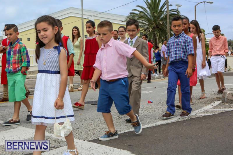 Festa-Santo-Cristo-Segundo-Dia-Bermuda-May-10-2015-100