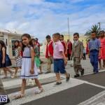 Festa Santo Cristo Segundo Dia Bermuda, May 10 2015-101