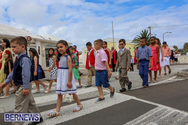 Festa-Santo-Cristo-Segundo-Dia-Bermuda-May-10-2015-101