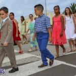 Festa Santo Cristo Segundo Dia Bermuda, May 10 2015-102