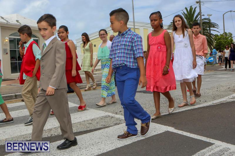 Festa-Santo-Cristo-Segundo-Dia-Bermuda-May-10-2015-102