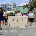 Festa Santo Cristo Segundo Dia Bermuda, May 10 2015-103