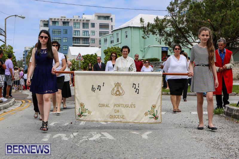 Festa-Santo-Cristo-Segundo-Dia-Bermuda-May-10-2015-103