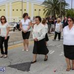 Festa Santo Cristo Segundo Dia Bermuda, May 10 2015-104