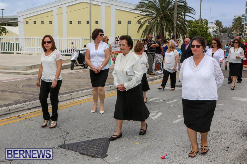 Festa-Santo-Cristo-Segundo-Dia-Bermuda-May-10-2015-104