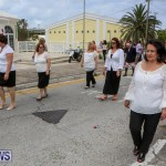 Festa Santo Cristo Segundo Dia Bermuda, May 10 2015-105