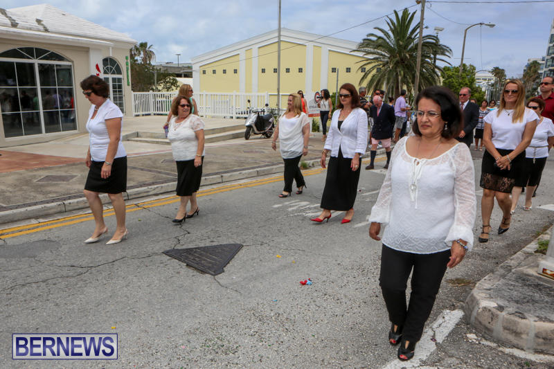 Festa-Santo-Cristo-Segundo-Dia-Bermuda-May-10-2015-105