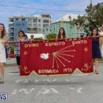 Festa Santo Cristo Segundo Dia Bermuda, May 10 2015-106