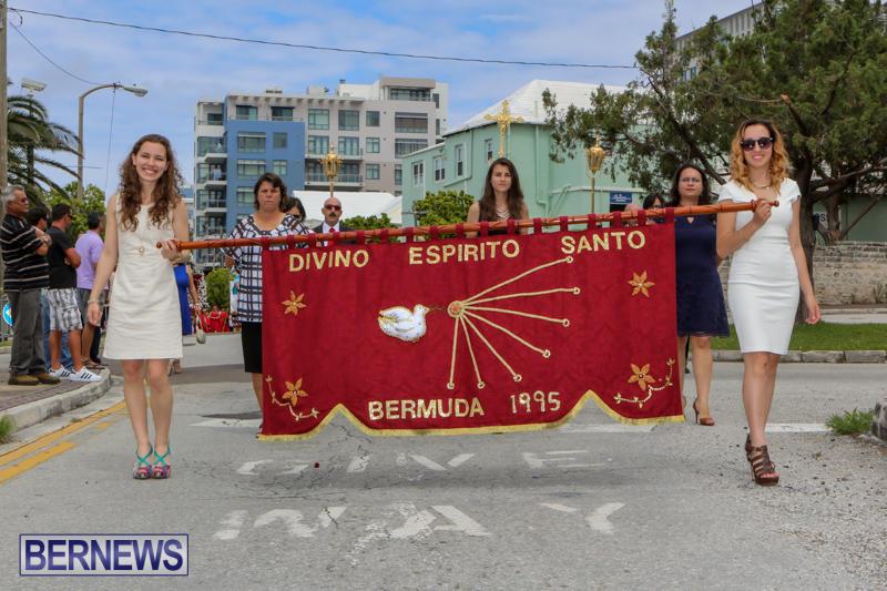 Festa-Santo-Cristo-Segundo-Dia-Bermuda-May-10-2015-106