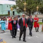 Festa Santo Cristo Segundo Dia Bermuda, May 10 2015-107