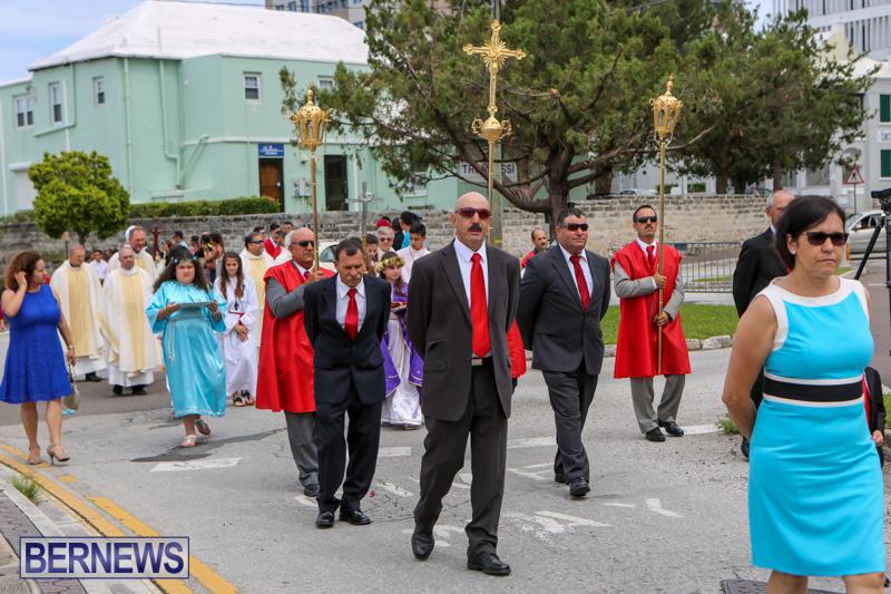 Festa-Santo-Cristo-Segundo-Dia-Bermuda-May-10-2015-107