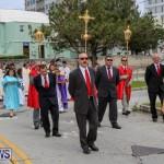 Festa Santo Cristo Segundo Dia Bermuda, May 10 2015-108