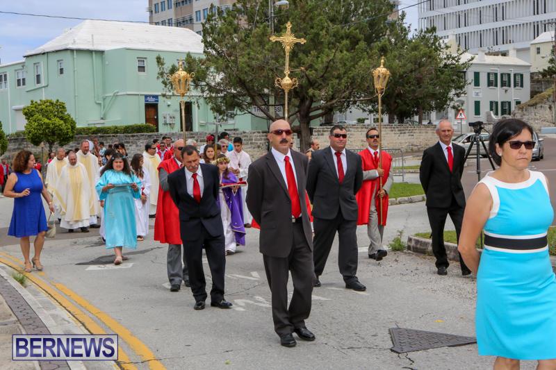 Festa-Santo-Cristo-Segundo-Dia-Bermuda-May-10-2015-108