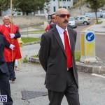 Festa Santo Cristo Segundo Dia Bermuda, May 10 2015-109