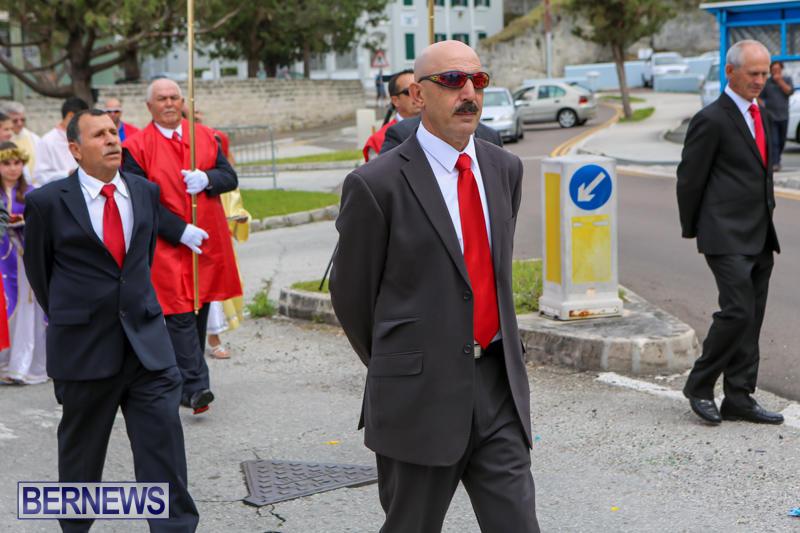 Festa-Santo-Cristo-Segundo-Dia-Bermuda-May-10-2015-109