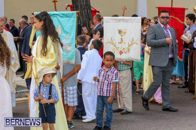 Festa-Santo-Cristo-Segundo-Dia-Bermuda-May-10-2015-11