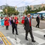 Festa Santo Cristo Segundo Dia Bermuda, May 10 2015-110
