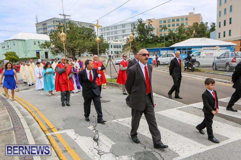 Festa-Santo-Cristo-Segundo-Dia-Bermuda-May-10-2015-110