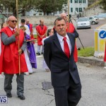 Festa Santo Cristo Segundo Dia Bermuda, May 10 2015-111