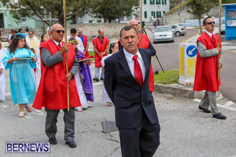 Festa-Santo-Cristo-Segundo-Dia-Bermuda-May-10-2015-111