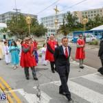 Festa Santo Cristo Segundo Dia Bermuda, May 10 2015-112