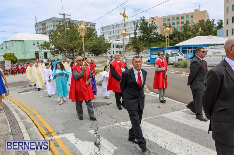 Festa-Santo-Cristo-Segundo-Dia-Bermuda-May-10-2015-112