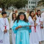 Festa Santo Cristo Segundo Dia Bermuda, May 10 2015-113