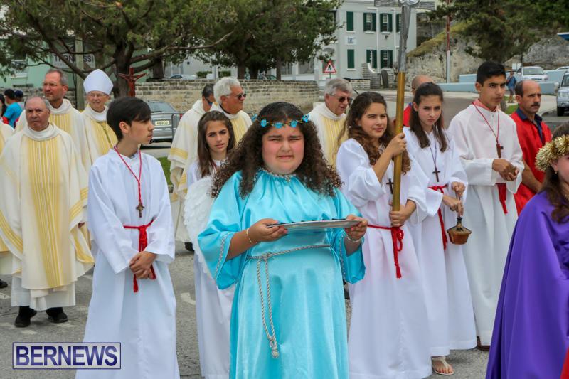 Festa-Santo-Cristo-Segundo-Dia-Bermuda-May-10-2015-113